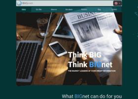 bignetalliance.com