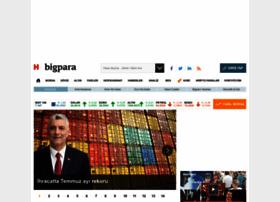 bigpara.com