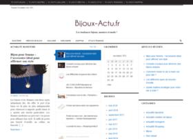bijoux-actu.fr