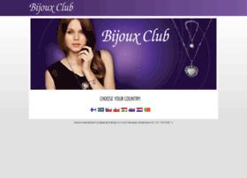 bijouxbycourlux.com