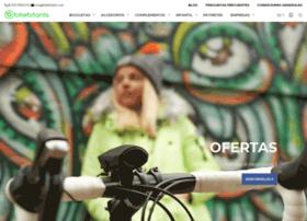 bikebitants.com