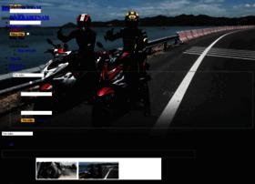 bikervietnam.com