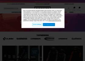 bikester.nl
