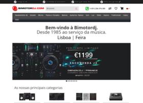 bimotordj.com
