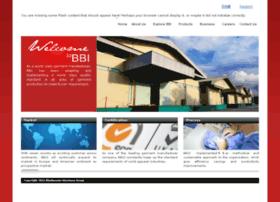 binabusana.com