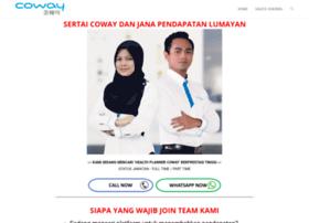 binakerjaya.com