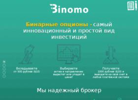 binary-option24.ru