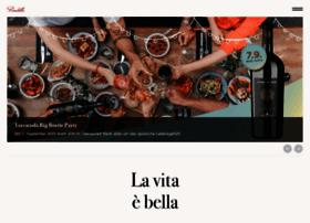 bindella.ch