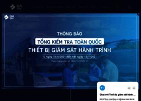 binhanh.com.vn