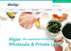bio2gowholesale.com