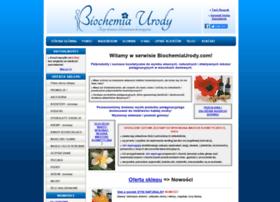 biochemiaurody.com