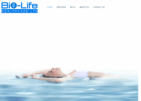 biolifett.com