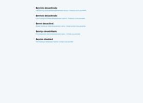 bionand.es