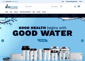 biopure.com.au