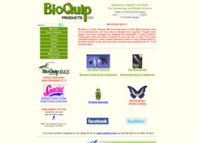 bioquip.com