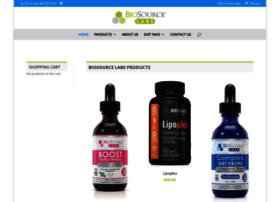 biosourcelabs.com