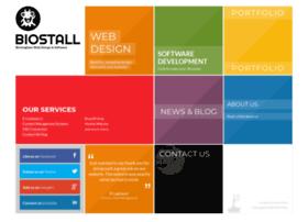 biostall.com