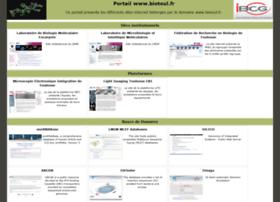 biotoul.fr