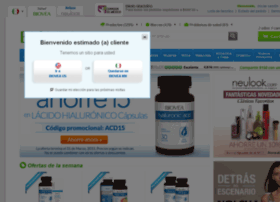 biovea.com.mx