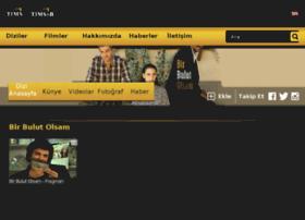 birbulutolsam.tv