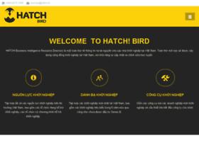 bird.hatch.vn