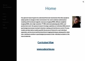 birteforstmann.com