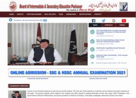 bisep.com.pk