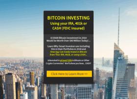 bitcoin2iraconvert.com