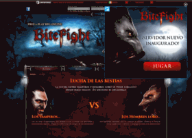 bitefight.com.mx