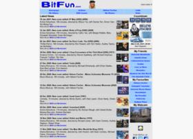 bitfun.com
