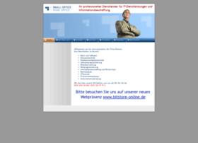 bitstore-trading.de