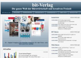 bitverlag.de