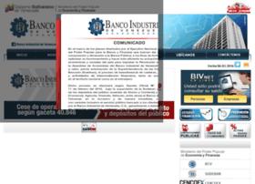 biv.com.ve