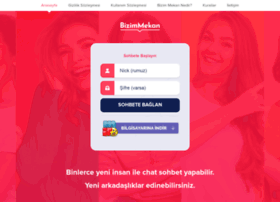 bizimmekan.com