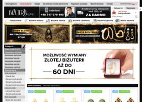 bizuteria-eshop.pl