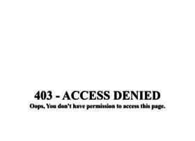 bjsrestaurants.com