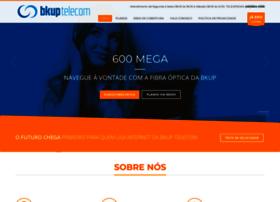 bkup.com.br