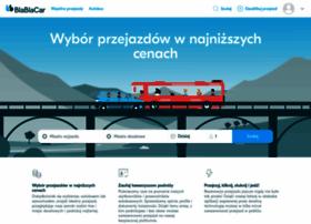 blablacar.pl