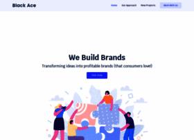 blackace.com