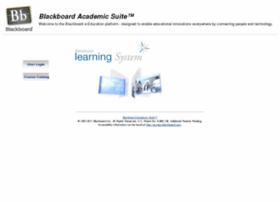 blackboard.durhamtech.edu