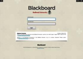 blackboard.ru.nl