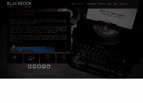 blackbookmedia.co.za
