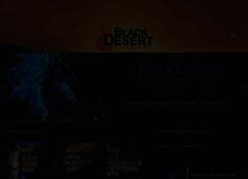 blackdesertfoundry.com