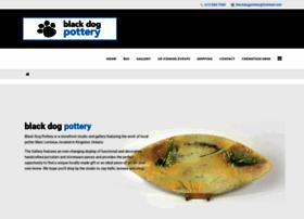 blackdogpottery.ca