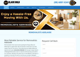 blackgoldremovalists.com.au