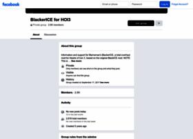 blackicemod.com