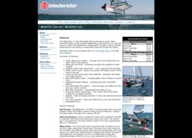 bladerider.com.au