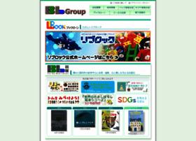 blg.co.jp