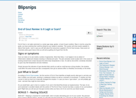 blipsnips.com