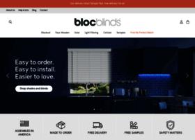 blocblinds.com